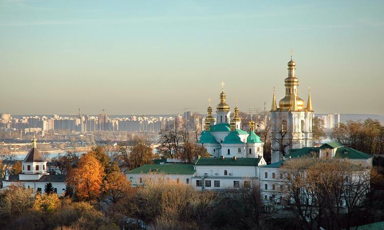 """Порошенко назвал сроки """"объединительного собора"""""""