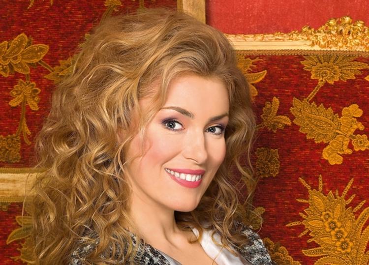Мария Шукшина раскрыла суммы, которые платят за участие в ток-шоу на ТВ