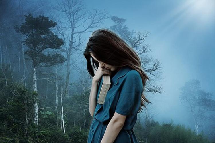 Ученые утверждают: электричество мгновенно избавляет от депрессии