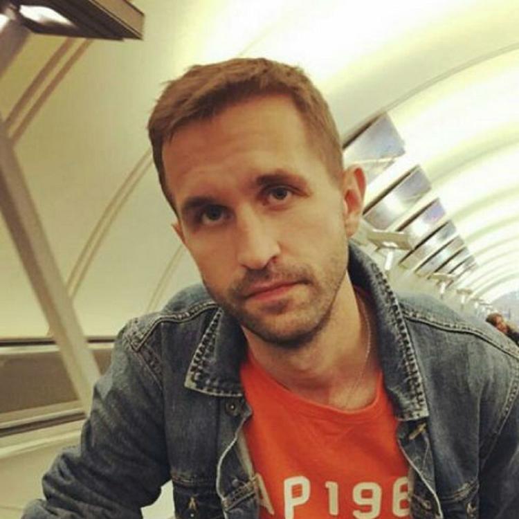 Иван Добронравов впервые стал отцом