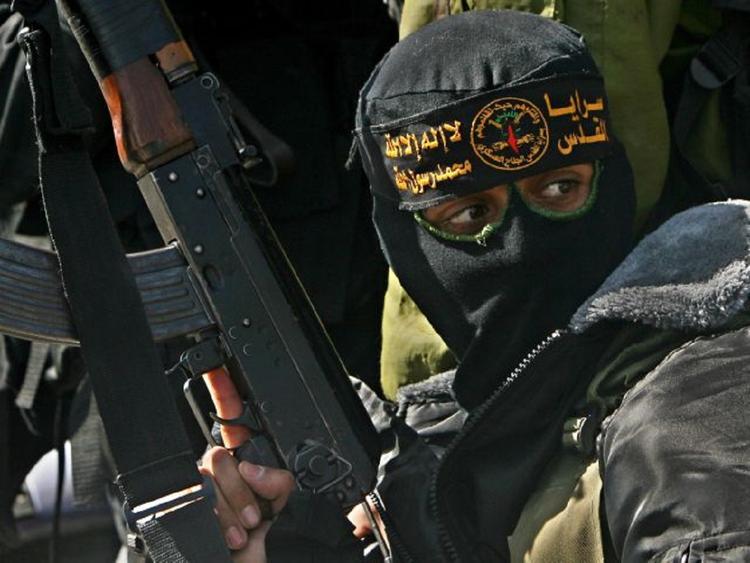 Сирийская армия уничтожила более 270 боевиков ИГ* на юге Сирии