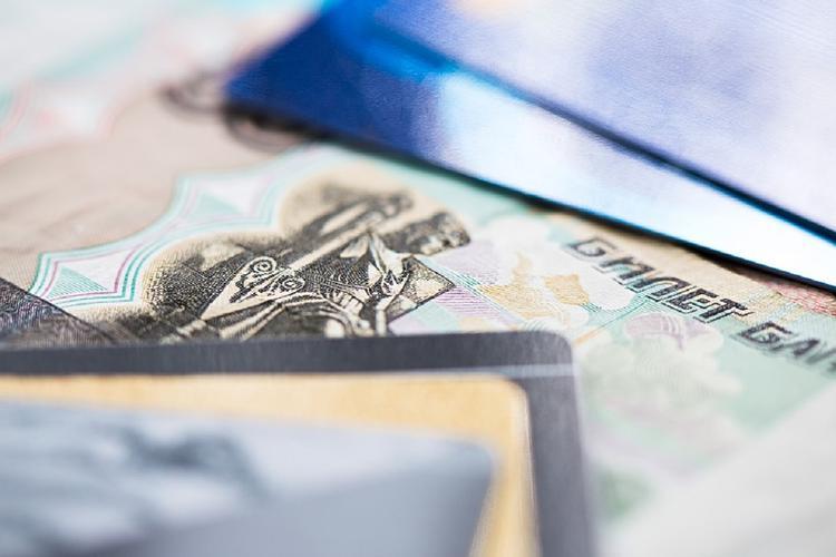 Самые высокие зарплаты в России получают в ЯНАО и на Чукотке