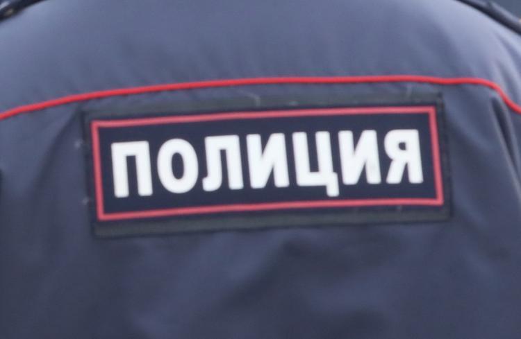 В Москве проверят обстоятельства смерти мужчины в гостинице