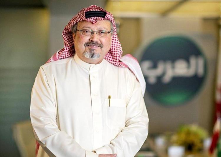 Названа причина убийства журналиста The Washington Post саудовскими спецслужбами
