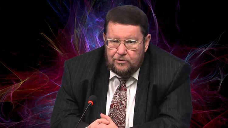 «Наши С-300 в Сирии не играют роли в ирано-израильском противостоянии»