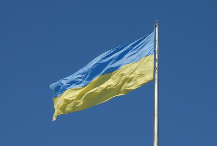В Раде хотят вернуть Бандере звание Героя Украины