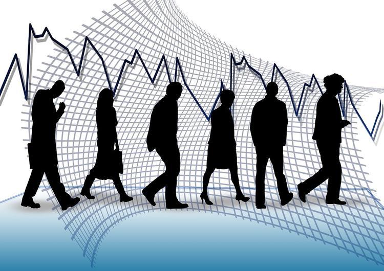 СМИ: В Пенсионном  фонде грядут кадровые перестановки