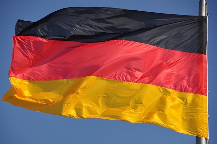 Германия хочет, чтобы Россия вернула советские трофеи