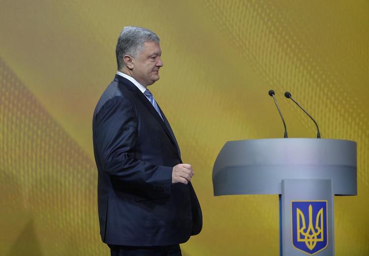Эксперт поведал о роли выборов на Украине в признании Россией ДНР и ЛНР
