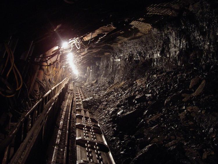 На угольной шахте в Чехии прогремел взрыв, погибли 13 человек