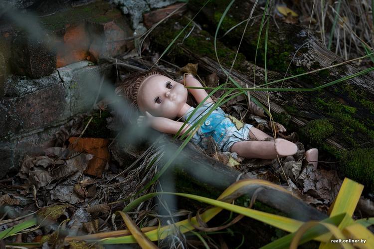 """""""Герою"""", нашедшему брошенного младенца возле контейнеров, грозит тюремный срок"""