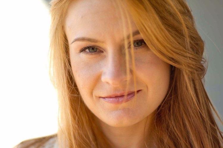 Россиянка Мария Бутина пожаловалась на холод в своей одиночной камере