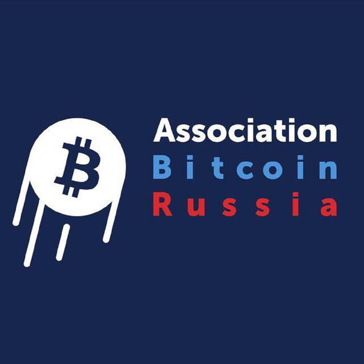 Руфат Абясов: «2019-й год будет определяющим для криптовалют»