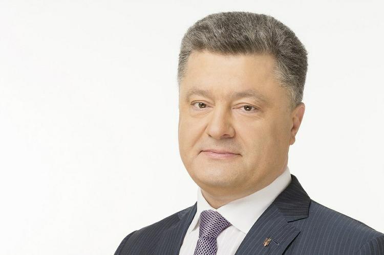 Порошенко готовит новую провокацию, заявили в ЛНР