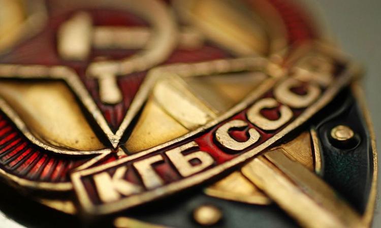 Латвия: в «мешках ЧК» оказалась влиятельная женщина РПЦ. Новые подробности