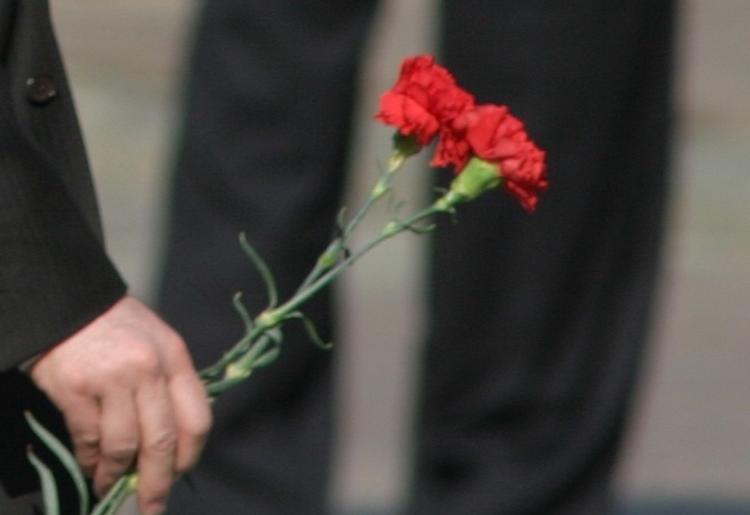 Количество погибших при обрушении подъезда в Магнитогорске увеличилось до 37