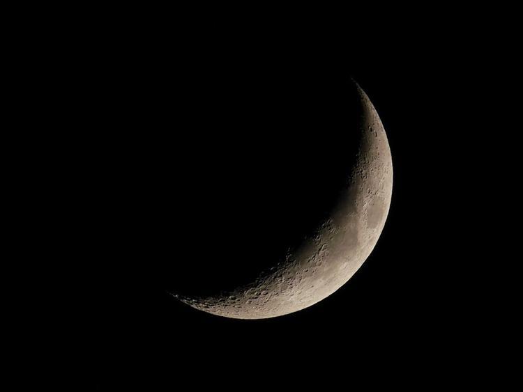 Эксперт оценил успешную посадку китайского аппарата на обратной стороне Луны