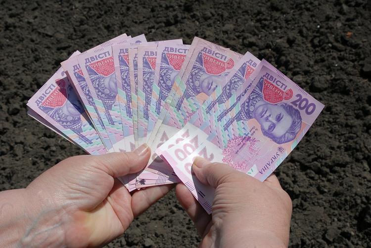 Политолог назвал средство от нависшей над Украиной экономической катастрофы