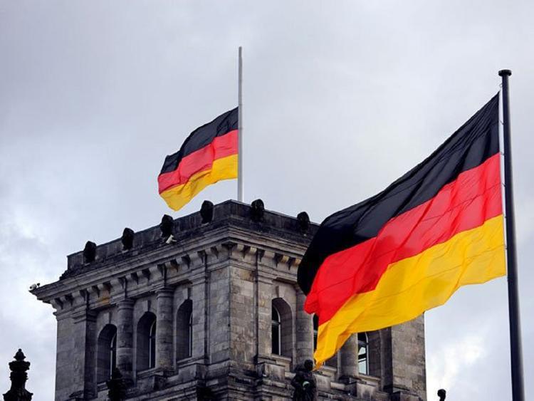 В Германии призвали отказаться от идеи воевать с Россией