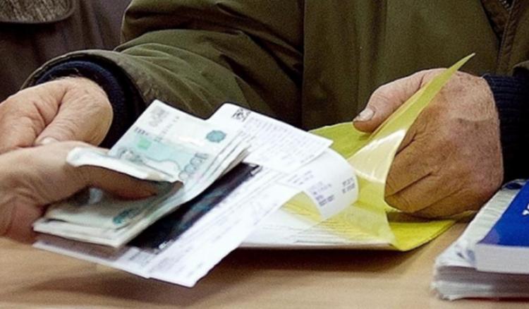 ММК определил параметры адресных выплат пострадавшим в ЧП в Магнитогорске