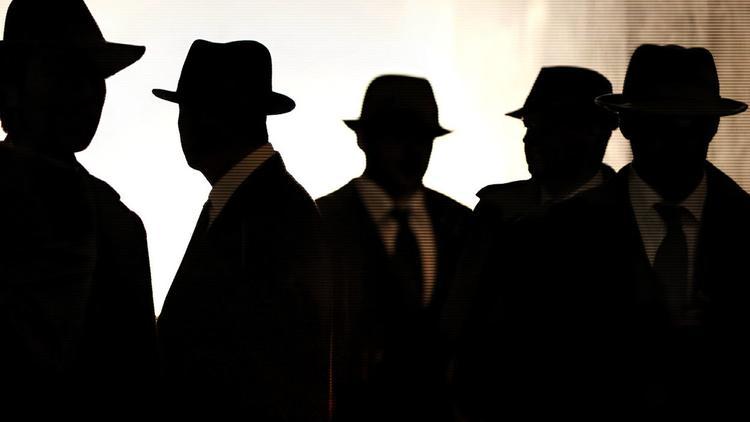Как и почему провалилось 70% агентурной сети ЦРУ