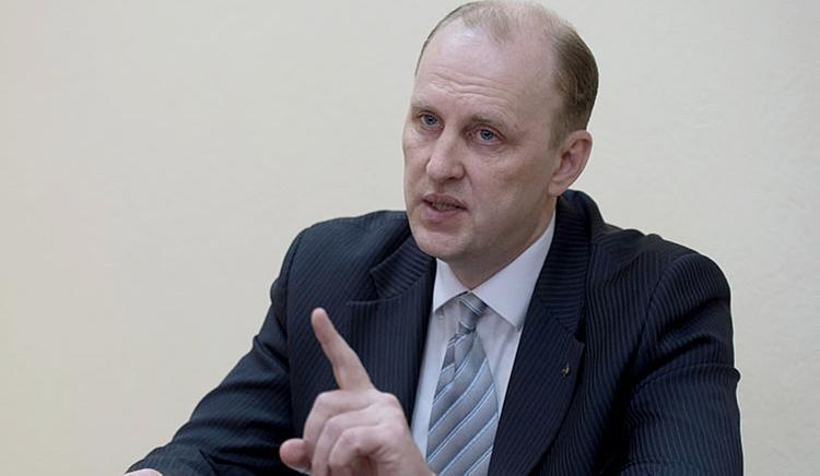 Экс-министр уверен, что журналисты поднимают панику в Магнитогорске