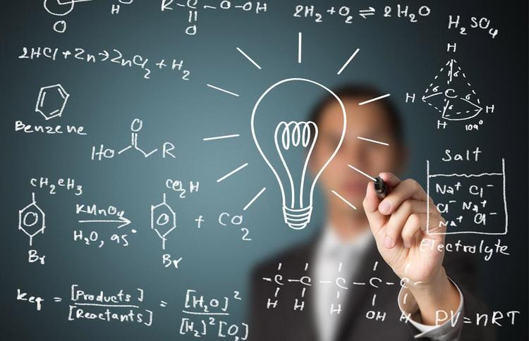Научные открытия, которые изменят судьбу человечества