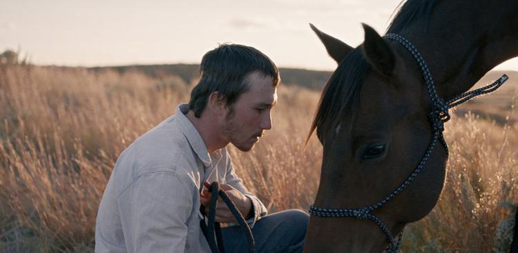 Американские критики нашли лучший фильм года