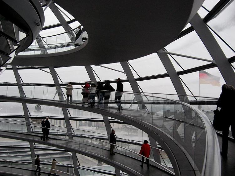 МИД Германии: ключ к сохранению ДРСМД находится у Москвы