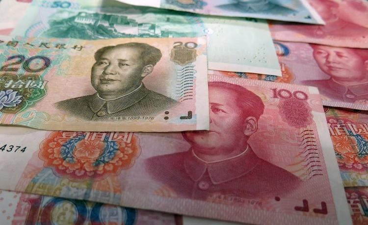 Гражданам РФ не стоит ждать позитивных изменений в экономике, считают эксперты