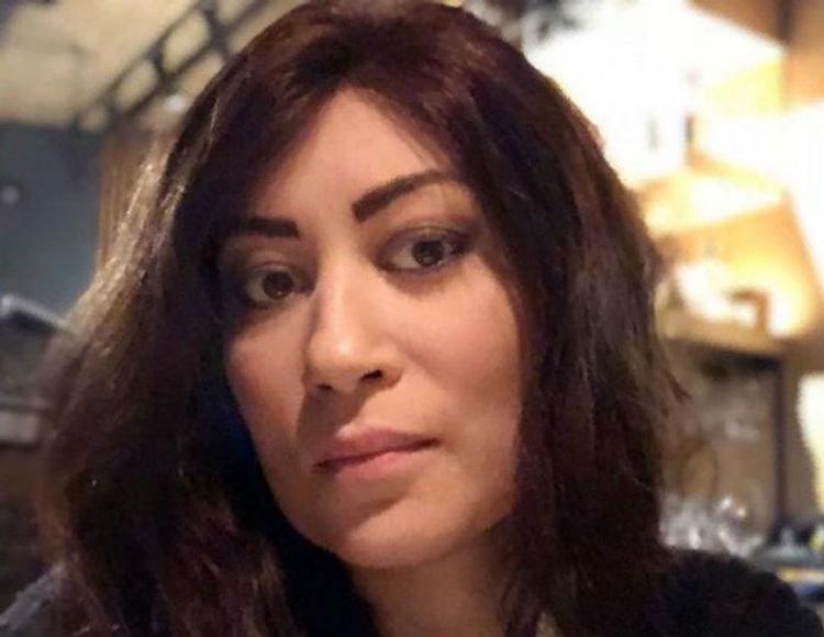 У скончавшейся от рака экстрасенса Дарии Воскобоевой остались двое детей