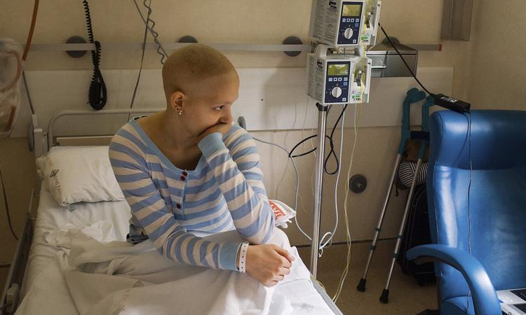 Как новый главврач разваливает головное онкологическое учреждение Москвы