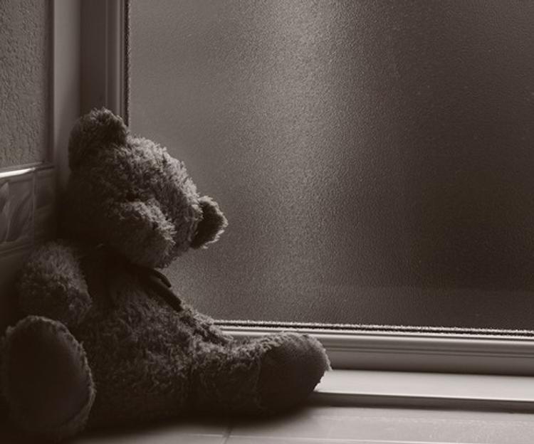 Девятилетний ребёнок погиб под колёсами автобуса на Камчатке