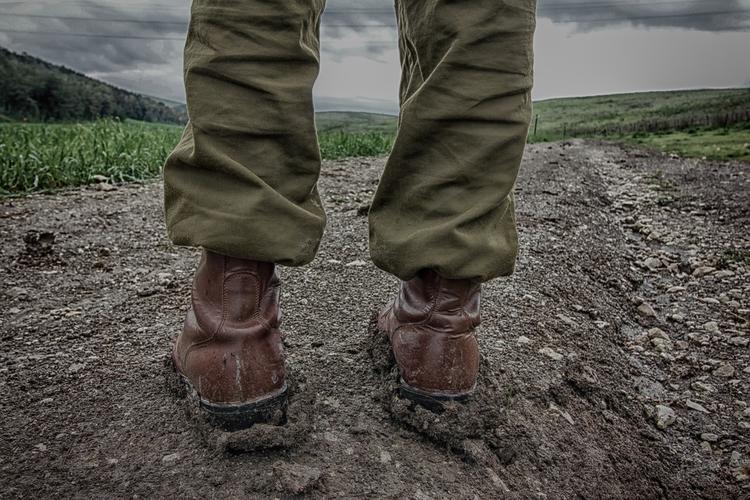 В сети ответили на призыв Ирины Фарион бить русскоязычных туфлями