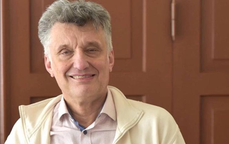 Латвия: условно бесплатная медицина доступна не всем
