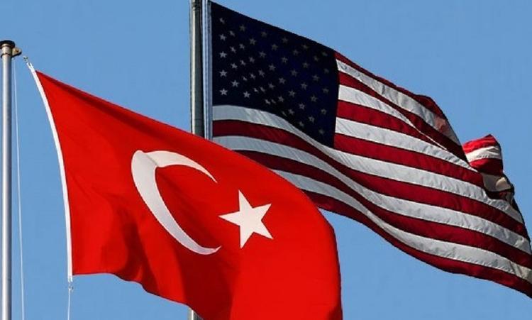 Анкара отказалась подчиняться требованиям Вашингтона по С-400