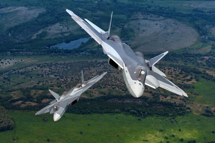 Военный эксперт поведал о сорванном Москвой плане удара ИГ по российской Кубани