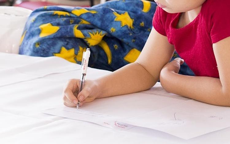 Васильева рассказала, что должно быть приоритетом при выборе школы для ребенка