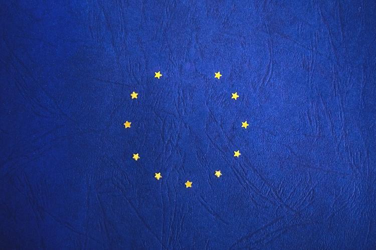 В британском МИД сообщили об угрозе для Brexit