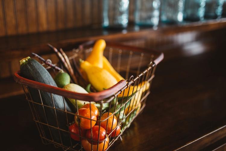 Эксперт рассказал о подорожании цен на продукты
