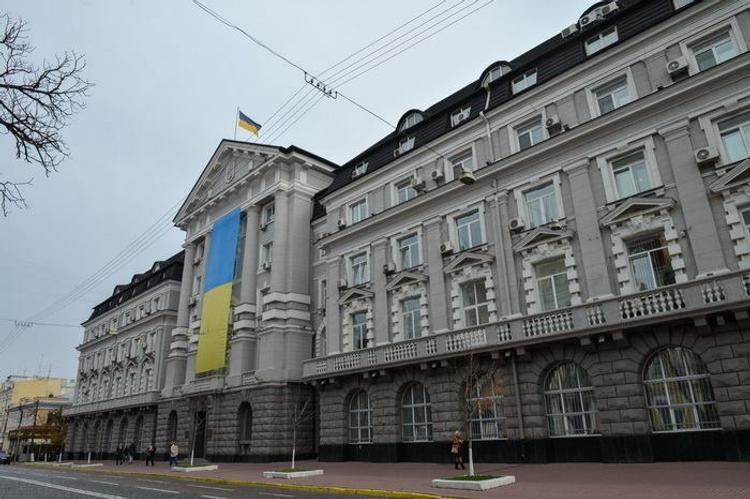 В СБУ рассказали, с чем связан вызов на допрос Анатолия Гриценко
