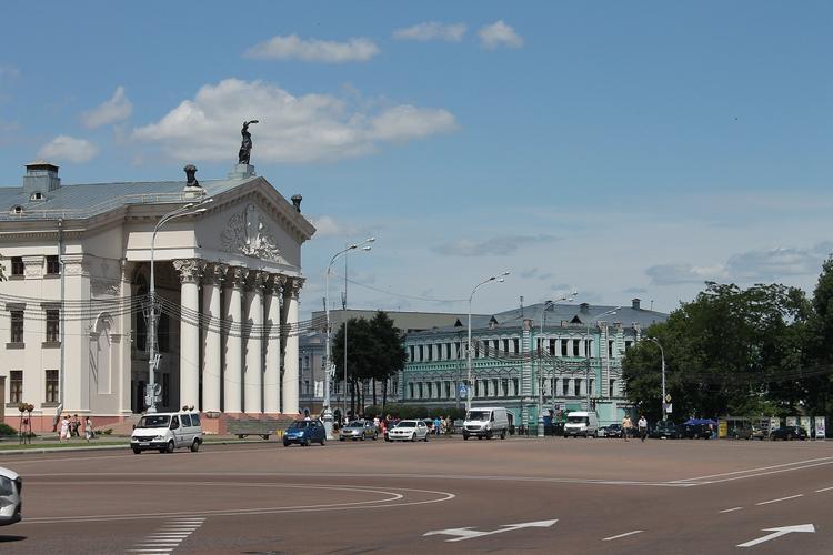 Эксперт: У Белоруссии и России началась очередная торговая война