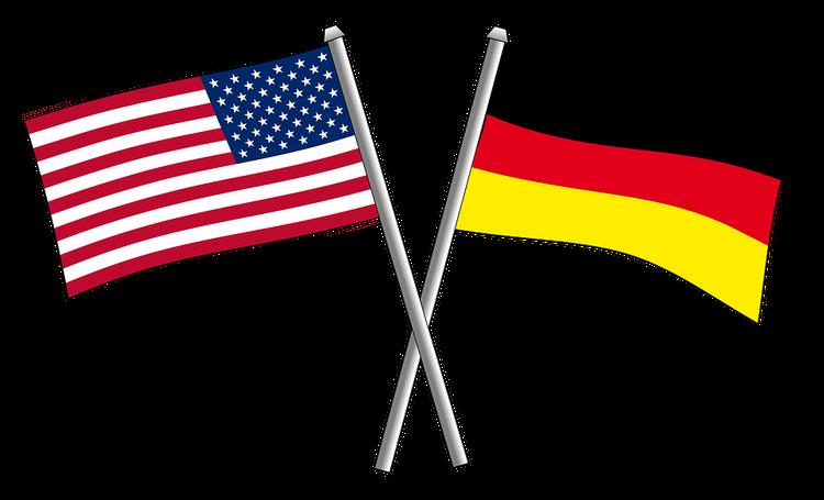 Посол США в Германии в письмах немецким компаниям намекнул о санкциях