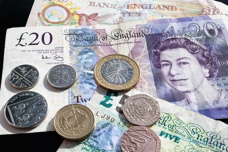 В Великобритании начнут борьбу с «грязными» деньгами