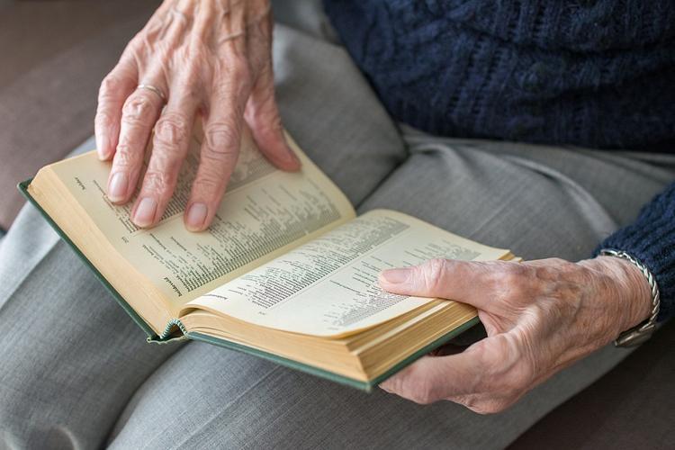 Силуанов заметил, что россияне тяжело восприняли изменение пенсионного возраста