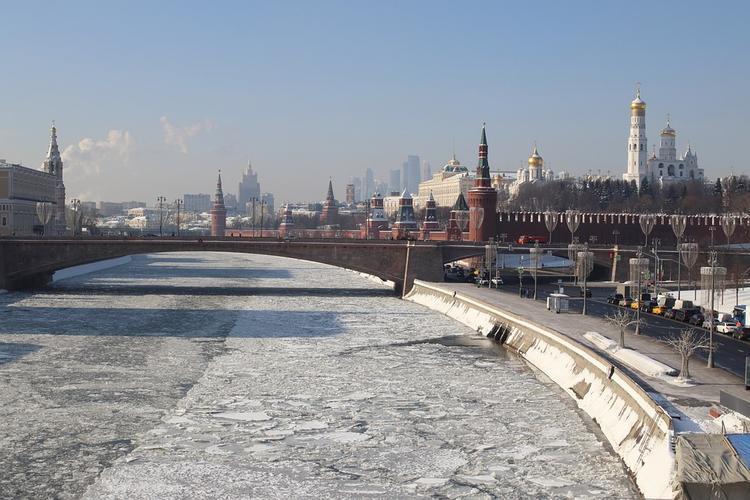 Губернатора Челябинской области вызвали к Путину после взрыва в Магнитогорске