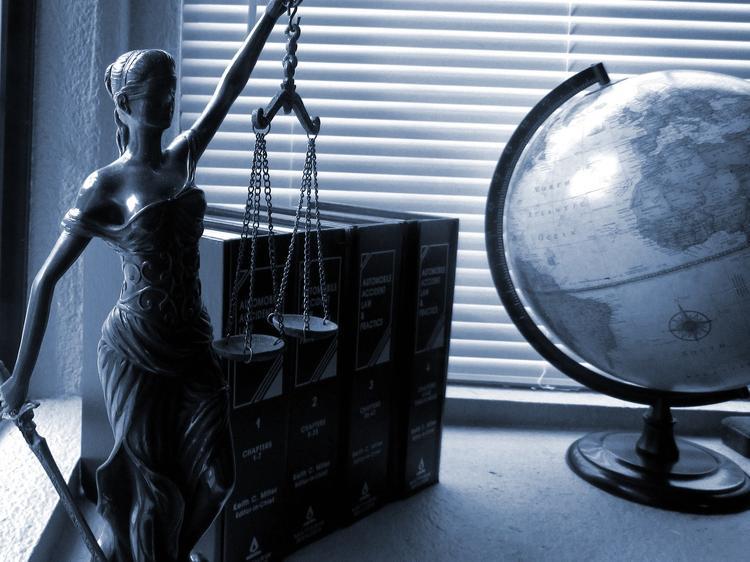 Какую помощь могут ждать пострадавшие от взрыва газа - комментарии юристов