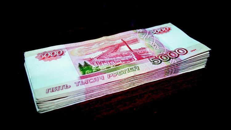 500 миллионов рублей в лотерею выиграл водитель из Екатеринбурга