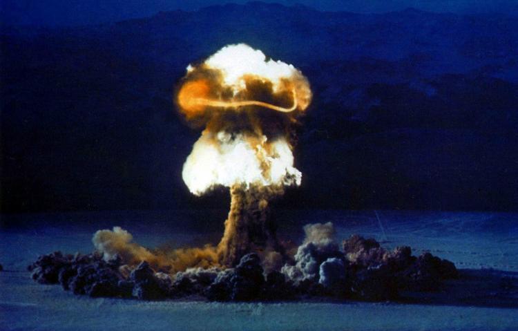 Предсказание о скором начале Третьей мировой войны огласили итальянские ученые