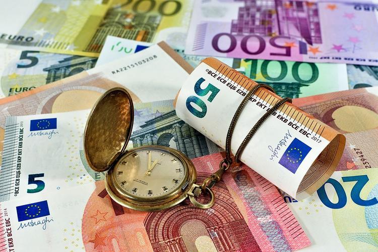 Биржевые инвестиции заменили игру в казино, считают эксперты